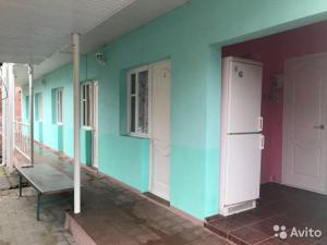 Гостевой дом Регата, Кабардинка