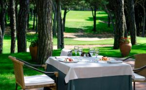 La Costa Hotel Golf & Beach Resort, Hotels  Pals - big - 57
