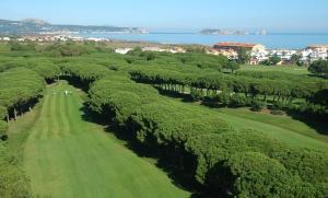 La Costa Hotel Golf & Beach Resort, Hotels  Pals - big - 58