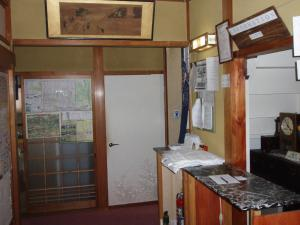 Takama Guest House / Vacation STAY 22239