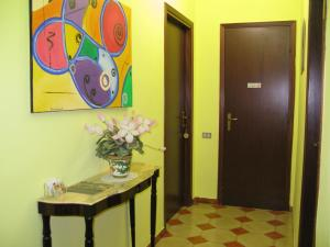 B&B Tranquillo, Bed and Breakfasts  Agrigento - big - 34