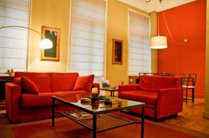 MAS Residence (23 of 36)