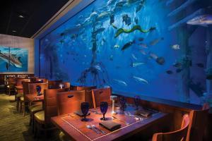 RumFish Beach Resort by TradeWinds (33 of 45)