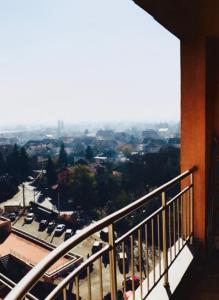 Apartment Shire Hotel Sarajevo