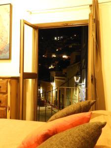 Santa Posada Suites by Lunian