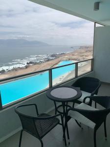 Departamento en Antofagasta, Costa Laguna - Mejillones