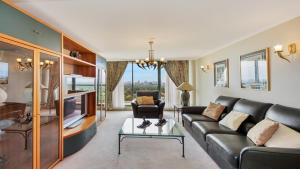 Apartment in the Heart of Chatswood