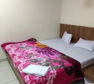 Auberges de jeunesse - Hotel Shubh