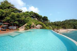 obrázek - Silavadee Pool Spa Resort