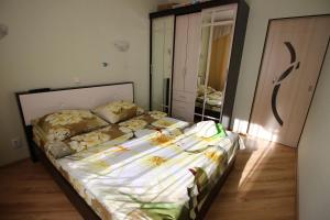 Сomfort Apartments On Oplesnina - Syktyvkar