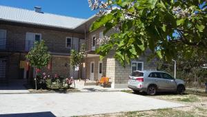 Guest house Dom u Morya - Kuchugury