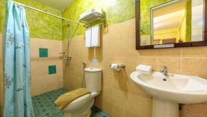 Flushing Meadows Resorts & Playground, Rezorty  Panglao - big - 32