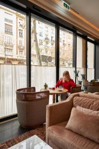 BLESS Madrid (14 of 83)