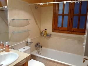 Apartaments Montalegre Canillo