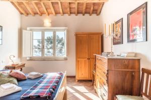 Astra Apartment with big POOL - AbcAlberghi.com