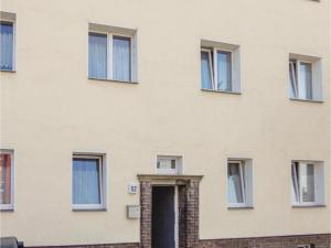 obrázek - Three-Bedroom Apartment in Erfurt