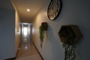Plu Garden Villa, Affittacamere  Bangkok - big - 6