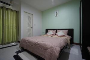 Plu Garden Villa, Affittacamere  Bangkok - big - 10