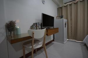 Plu Garden Villa, Affittacamere  Bangkok - big - 12