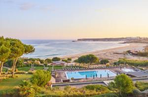 Martinhal Beach Resort AND Hotel, Sagres