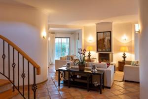 Martinhal Quinta Family Resort (6 of 36)