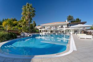 Martinhal Quinta Family Resort (7 of 36)