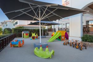 Martinhal Quinta Family Resort (8 of 36)