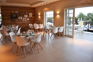 Martinhal Quinta Family Resort (9 of 36)