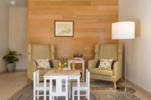 Martinhal Quinta Family Resort (11 of 36)