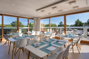 Martinhal Quinta Family Resort (13 of 36)