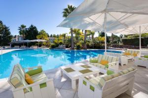 Martinhal Quinta Family Resort (14 of 36)