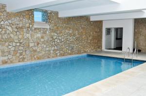 Martinhal Quinta Family Resort (18 of 36)