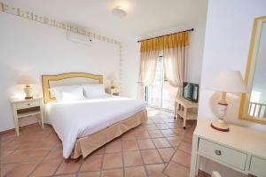 Martinhal Quinta Family Resort (3 of 36)