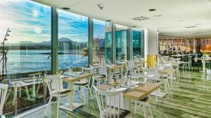 Arrecife Gran Hotel & Spa (26 of 131)