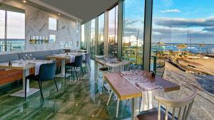 Arrecife Gran Hotel & Spa (27 of 131)