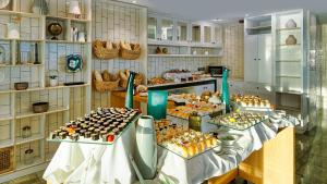 Arrecife Gran Hotel & Spa (30 of 131)
