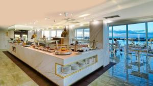 Arrecife Gran Hotel & Spa (29 of 131)