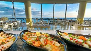 Arrecife Gran Hotel & Spa (28 of 131)
