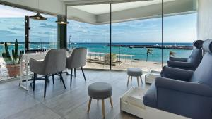 Arrecife Gran Hotel & Spa (39 of 131)