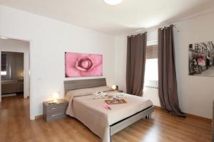 Residenza Vittoria - AbcAlberghi.com
