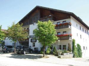 Landgasthof Mayerhofer - Kreuzberg