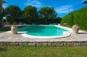 Parkhotel Montigeto - AbcAlberghi.com