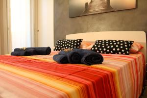 The Geko Apartment Sirmione - AbcAlberghi.com