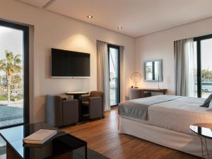 Hotel Neptuno (10 of 78)