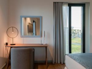 Hotel Neptuno (12 of 78)