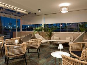 Hotel Neptuno (24 of 78)