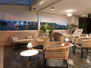 Hotel Neptuno (25 of 78)