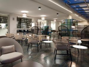 Hotel Neptuno (26 of 78)