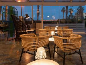 Hotel Neptuno (27 of 78)