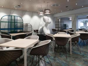 Hotel Neptuno (31 of 78)